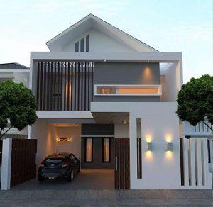 Jasa arsitek Jakarta Terbaik