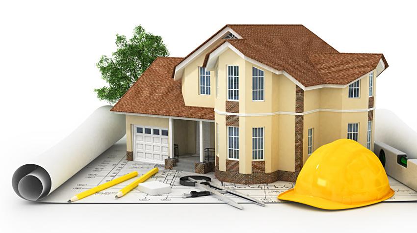 renovasi rumah bekasi murah
