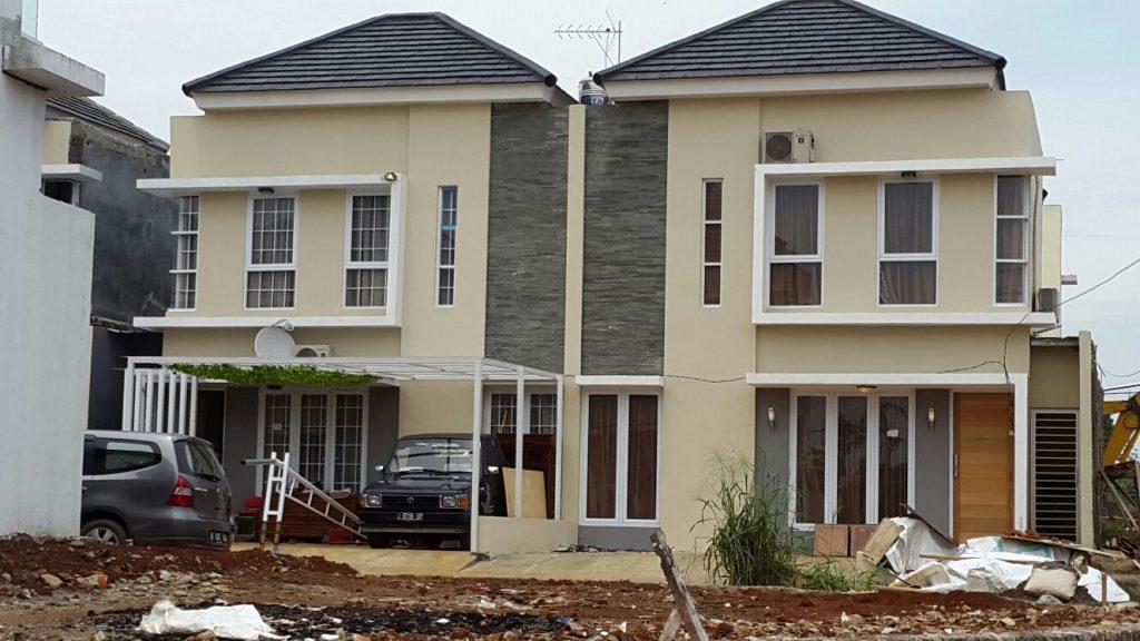 jasa renovasi rumah jakarta timur murah
