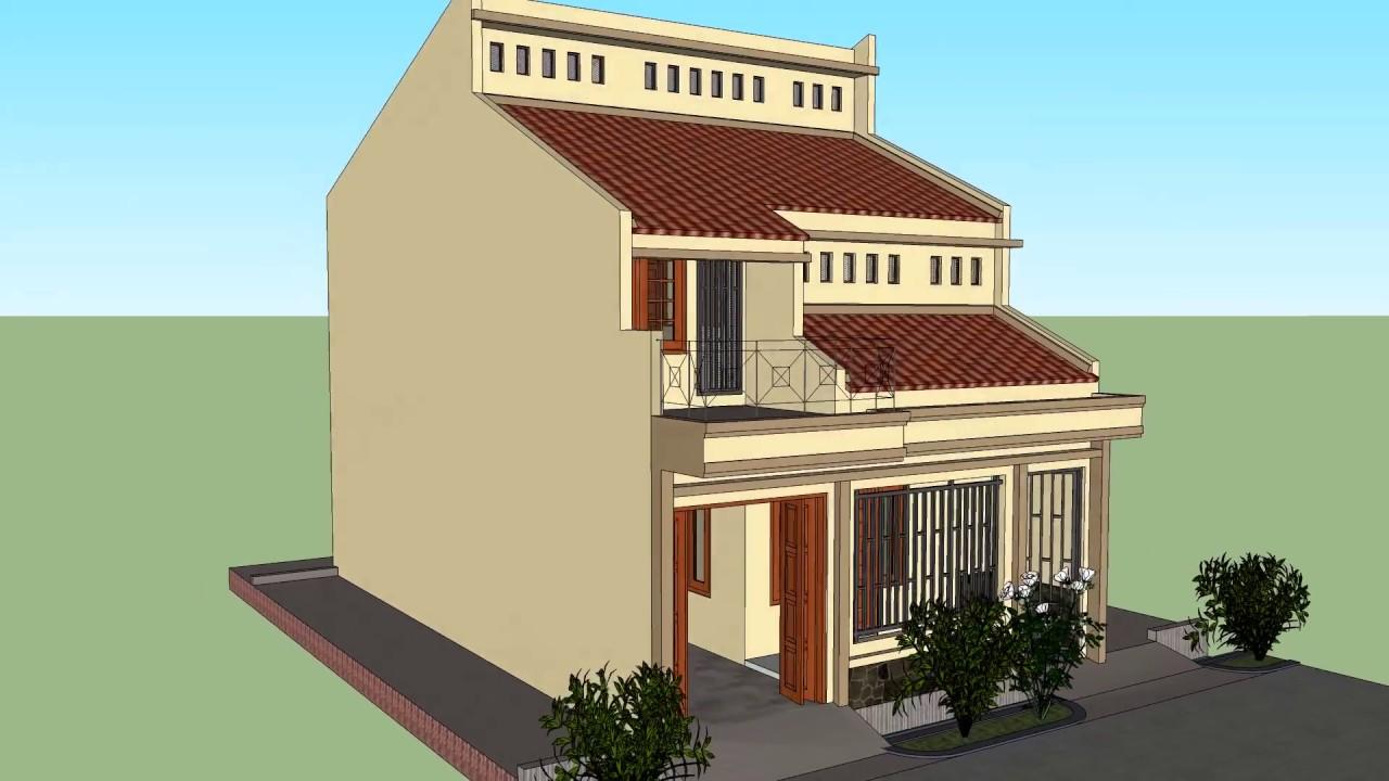kontraktor renovasi rumah jakarta terbaik