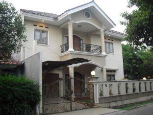 kontraktor renovasi rumah jakarta barat murah