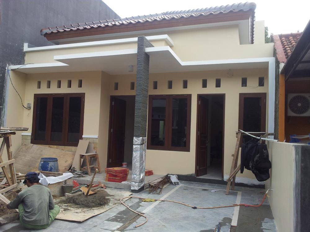 arsitek renovasi rumah jakarta terbaik