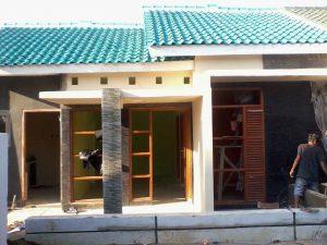 jasa renovasi rumah di jakarta barat terbaik