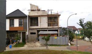 renovasi rumah di Jakarta terbaik