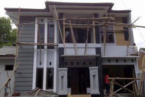 jasa renovasi rumah di Jakarta Timur Murah