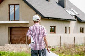 kontraktor renovasi rumah di jakarta terbaik