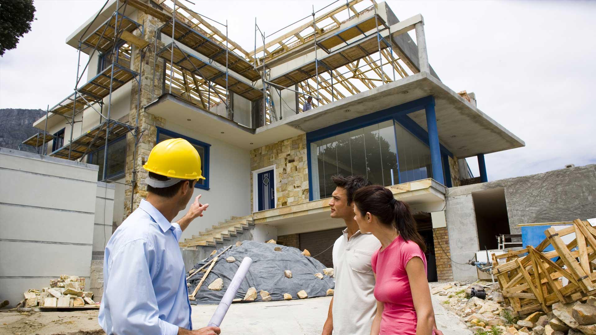 jasa renovasi rumah daerah khusus Ibukota Jakarta Murah