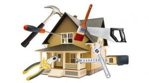 jasa renovasi rumah Jakarta murah dan terpercaya