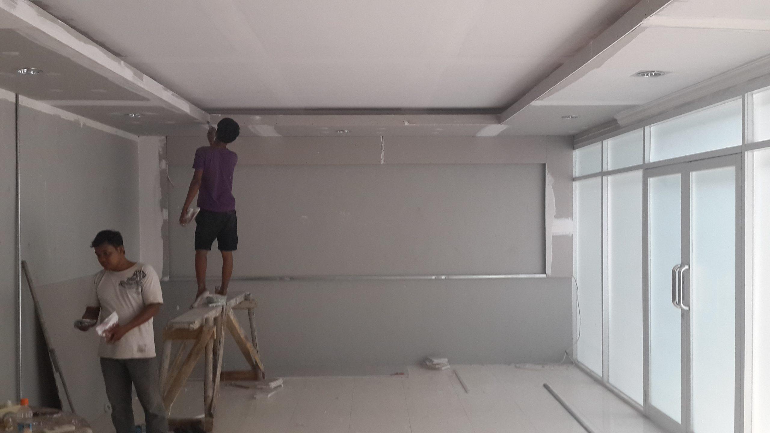 Jasa Desain Renovasi Rumah Jakarta dan Sekitarnya