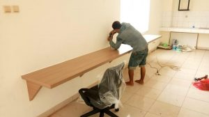 tukang renovasi rumah jakarta selatan murah