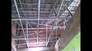 Jasa Renovasi Rumah Cikarang BekasiTerbaik