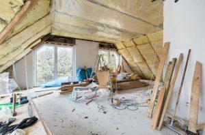 tukang renovasi rumah di bekasi murah