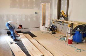 pemborong renovasi rumah di bekasi terbaik