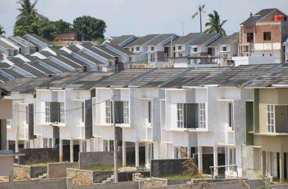Pembangunan Rumah Di Bekasi Yang Murah