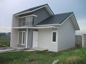 Jasa Renovasi Rumah Jakarta Timur Terbaik