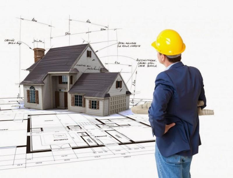 jasa renovasi rumah cikarang terbaik