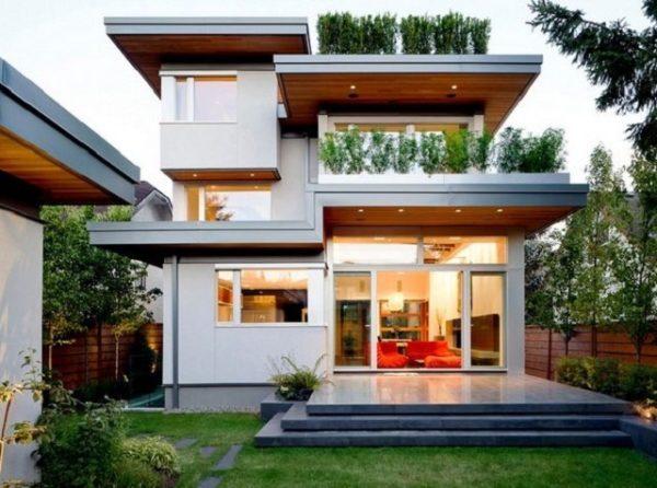Jasa Renovasi Rumah 2 Lantai Terbaik