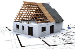renovasi rumah tingkat 2 terbaik