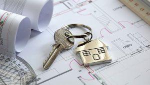 Renovasi Rumah Menambah Lantai Terbaik
